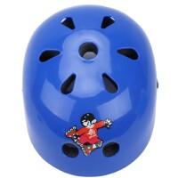 ROOESS如诗蛙式车滑板车头盔