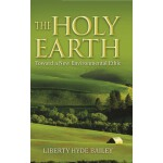 The Holy Earth (【按需印刷】)