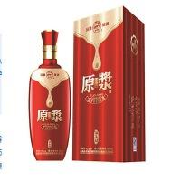 MTTD 258元/瓶 汾酒原浆A20(红) 42度 475ml