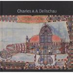 【预订】Charles A.A. Dellschau: 1830-1923