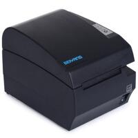 BTP-R580(R580Ⅱ) 前出纸 热敏收据打印机