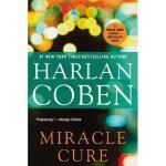 【预订】Miracle Cure