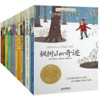 长青藤国际大奖小说系列十岁那年16册儿童读物7-8-9-10-11-12-15岁图书儿童文学书籍中小学生3-4-5-6