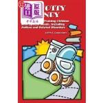 【中商海外直订】The Potty Journey: Guide to Toilet Training Childre