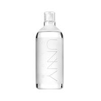 UNNY 悠宜韩国深层清洁卸妆水温和不刺激 500ml