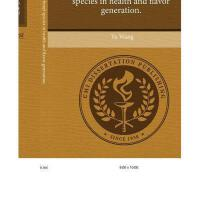 【预订】Roles of Reactive Carbonyl Species in Health and