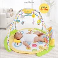 婴儿手摇铃0-3-6-12个月益智新生儿早教玩具宝宝抓握训练玩具