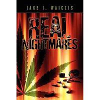 【预订】Real Nightmares