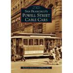 【预订】San Francisco's Powell Street Cable Cars