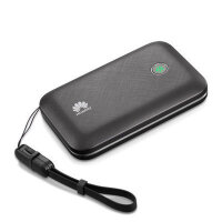 华为(HUAWEI)随行WiFi Pro E5771h-937国外WiFi 无线路由器 出国WiFi上网 移动WiFi