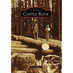 【预订】Castle Rock Y9780738570921