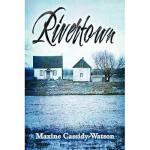 【预订】Rivertown
