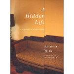 HIDDEN LIFE, A(ISBN=9781933633558) 英文原版