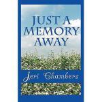 【预订】Just a Memory Away