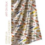 Art on Silk