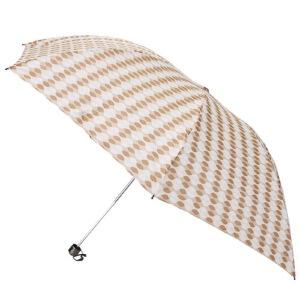 雨中鸟 碰起花伞3040P颜色随机