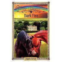 【预订】Dark Fire Y9780986847165