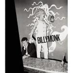 【预订】Billy Monk: Night Club Photographs