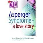 【中商海外直订】Asperger Syndrome - A Love Story