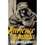 【预订】Lawrence of Arabia Y9780306803543