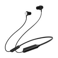 蓝牙耳机无线双耳运动跑步耳塞式入耳挂耳脖颈头戴for vivo开车苹果oppo华为小米通用型x可接听电话