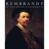 【预订】Rembrandt in Southern California