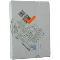 印谱 第二版 展示印刷工艺样本专业版 视觉设计图书 平面设计书籍