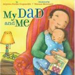 【预订】My Dad and Me