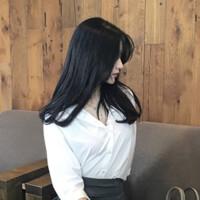 2017夏季新款韩版七分袖白衬衣 +灰色绑带高腰裙白领职业套装女潮 均码(160/84A)