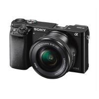 Sony/索尼 ILCE-6000L套机(16-50mm) 微单数码相机 A6000 A6000L