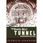 【预订】The Hawks Nest Tunnel