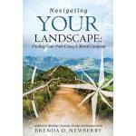 【预订】Navigating Your Landscape