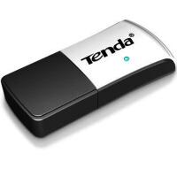 腾达(TENDA)811M 150M mini无线网卡