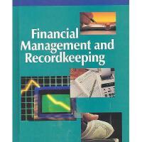 【预订】Financial Management and Recordkeeping