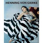 【预订】Henning Von Gierke: Goldener Strom/Flowing Gold