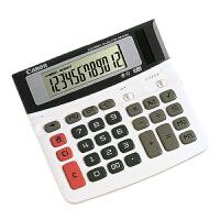 CANON佳能WS-220H财务办公台式计算器 可调节屏幕 WS220H计算机