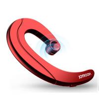 蓝牙耳机迷你小挂耳式无线运动跑步骨传导不入耳开车可接听电话华为苹果耳塞式手机通用