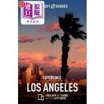 【中商海外直订】Insight Guides Experience Los Angeles