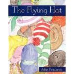 【预订】The Flying Hat