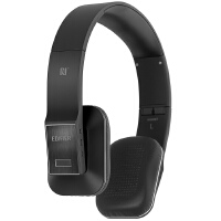 Edifier/漫步者 W688BT头戴式蓝牙耳机无线耳机运动耳麦立体声