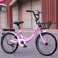 大童自行车女式儿童7-10-15岁学生变速单车16寸20寸24寸男孩女孩 其它