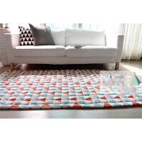地垫爬行垫儿童游戏垫客厅卧室垫子宝宝爬行垫折叠