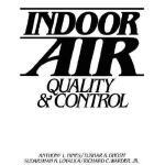 【预订】Indoor Air