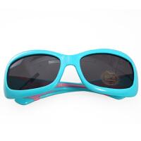 美国Real Kids Shades 儿童太阳镜宝宝墨镜防紫外线遮阳太阳镜 4+