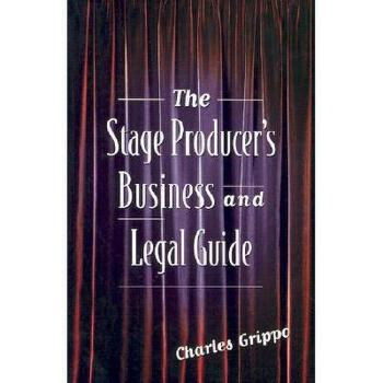 business guide