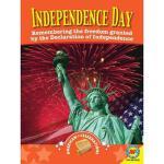 【预订】Independence Day with Code