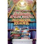 【预订】Uncle John's Endlessly Engrossing Bathroom Reader