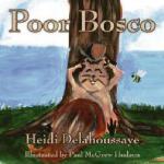 【预订】Poor Bosco