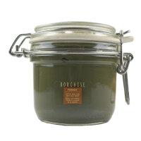 【正品保证】Borghese/贝佳斯绿泥深层清洁面膜泥浆212g 祛痘收缩毛孔去黑头