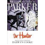 【预订】Richard Stark's Parker: The Hunter